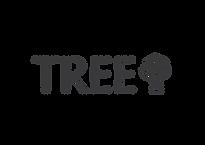 TREE_logo.ai_no TM-01.png
