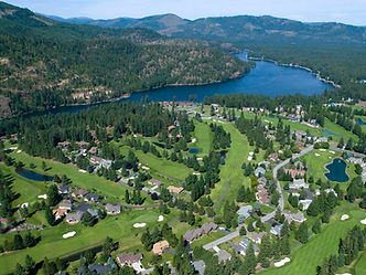 twin-lakes-golf-1024x768.jpg