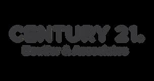 Century21BeutlerLogo-01.png