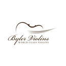 BylerViolins_0620_logo-02.png