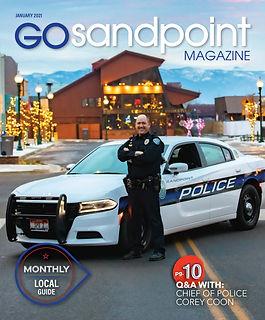 GoSandpointJanuary2021_coverWEB.jpg