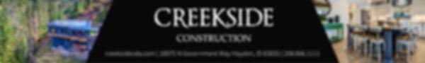 creeksideconstruction_0818_largeban.png