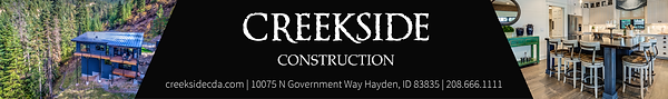 creeksideconstruction_0818_largeban.png