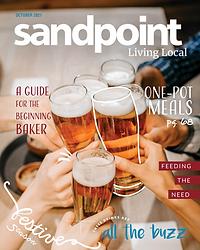 SandpointLivingLocalOctober2021_COVER.png