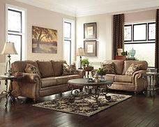 Larkinhurst Ashley Living Room.jpg