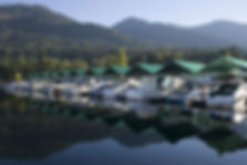 boat-slips.jpg