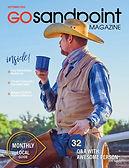 GoSandpointMagazine_0920_CoverMOCKS2.jpg