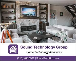 SoundTechnologyGroup_1020_medblock.png