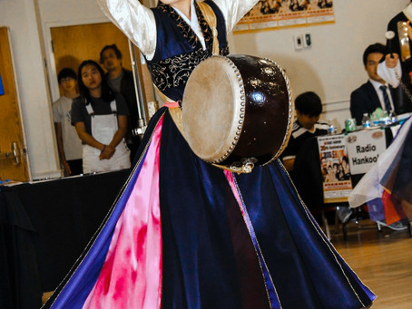 APCC to Celebrate National Asian American and Pacific Islander Heritage Month