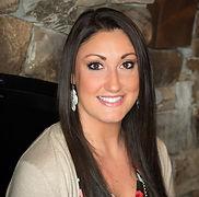 Allyia Briggs Coeur d'Alene Marketing Manager