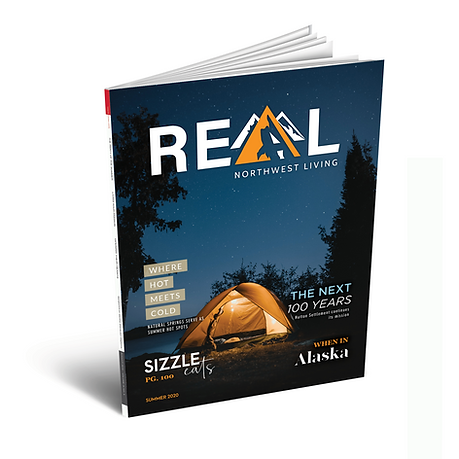 REALCoverPubs2.png