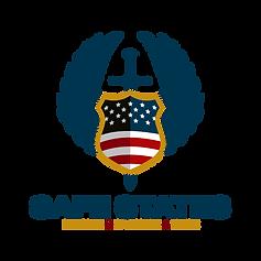 Safe States Color.png