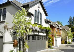Sandpoint Business DSS Home Preservation