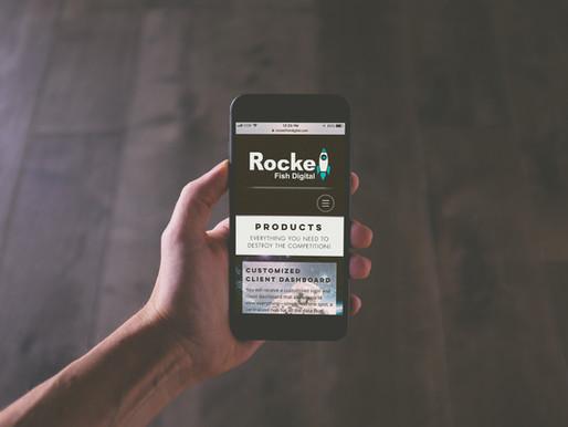 Making an Impact Through Digital Marketing