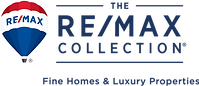 REMAX_Collection_Logo