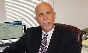 Timothy G. Acker - Attorney