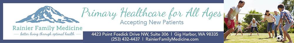 Rainier Family Medicine