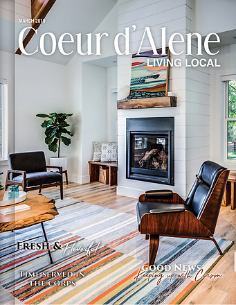 CoeurdAleneLivingLocalMarch2019COVER.png