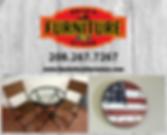 Bonners Ferry Business Becks Furniture