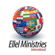 Ellel Ministries Registration