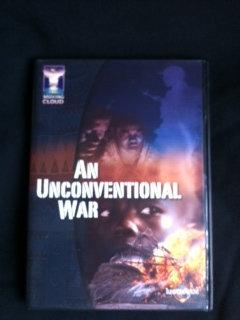 Unconventional War