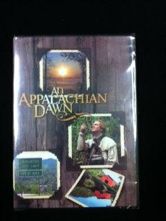 An Appalachian Dawn