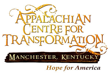 Appalachian Centre for Transformation