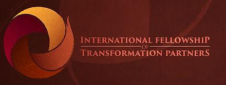 International Fellowship of Transformation Partners
