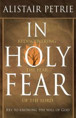 In Holy Fear (Book)