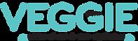 EspritVeggie_logo-2.png