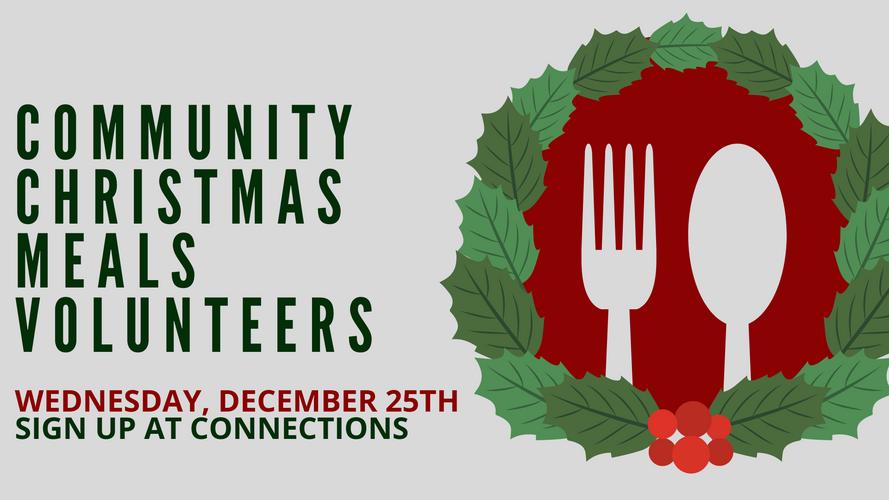 Community christmas meal volunteers.png