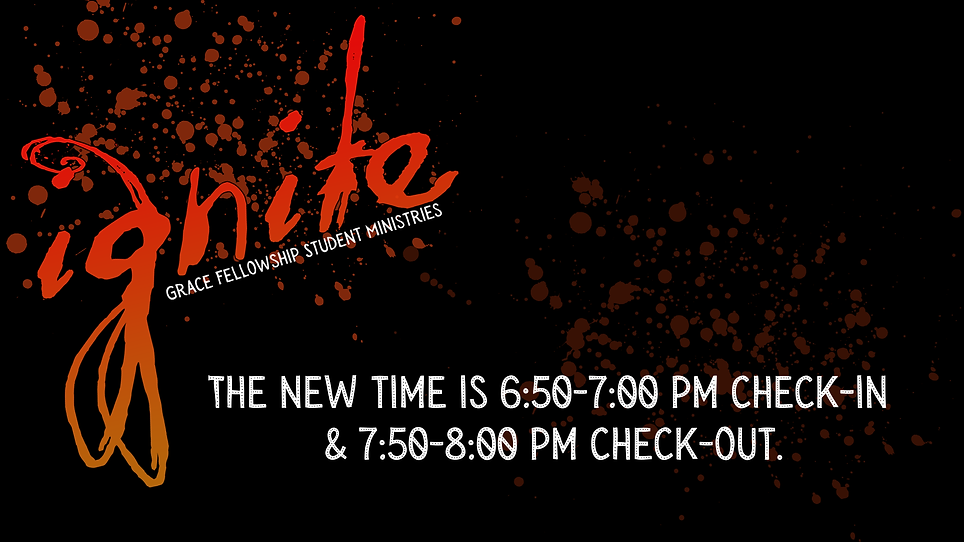 Ignite  updated new times.png