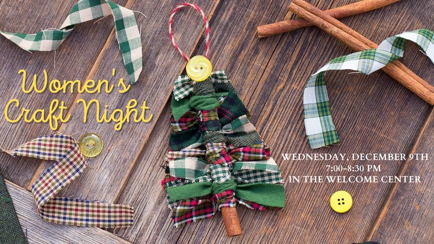 Women's Craft Night.png