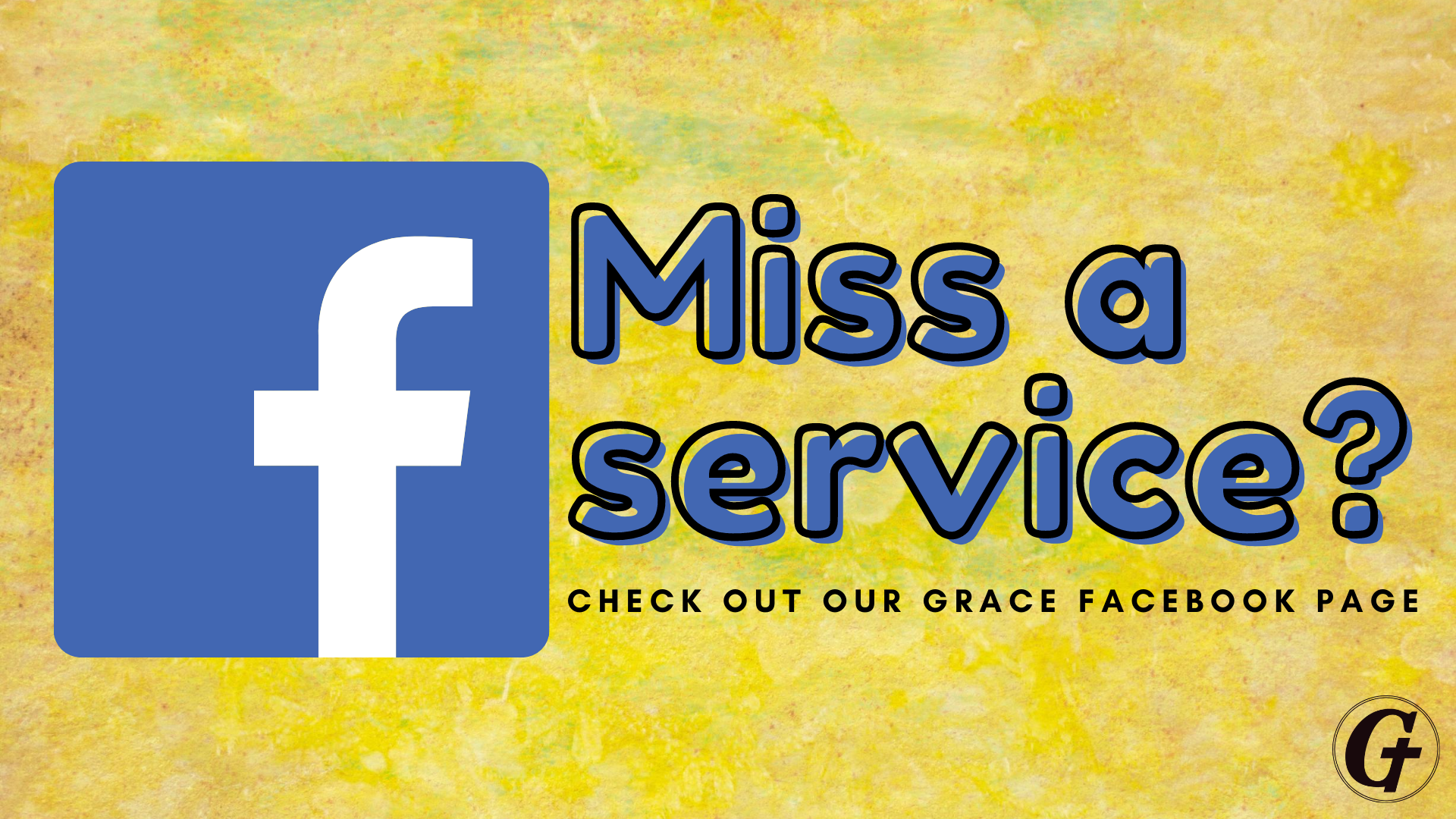 Miss a service_ 2.png