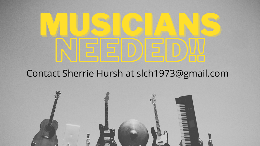 musicians needed.png
