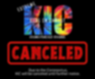 KIC Canceled.png