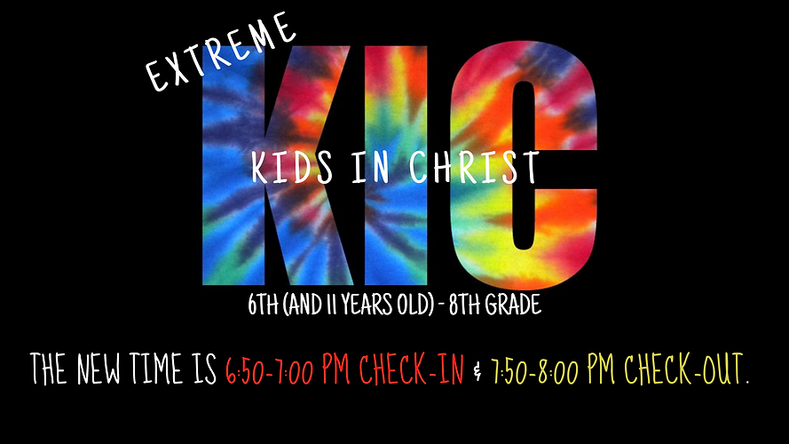 KIC Updated.png