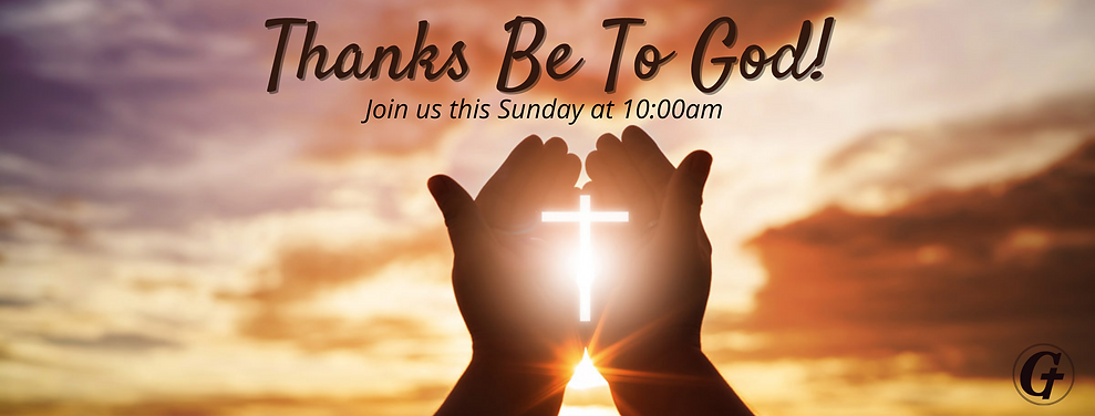 Thanks be to God FB cover.png