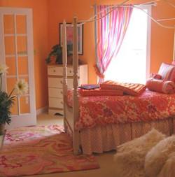 Orange Crush.jpg