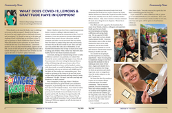 RSZ Article May 2020 Chateau in the Know