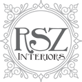 RSZ_LOGO_Black%20Screens_edited.png