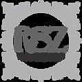 RSZ_LOGO_Black%20Screens_edited.png