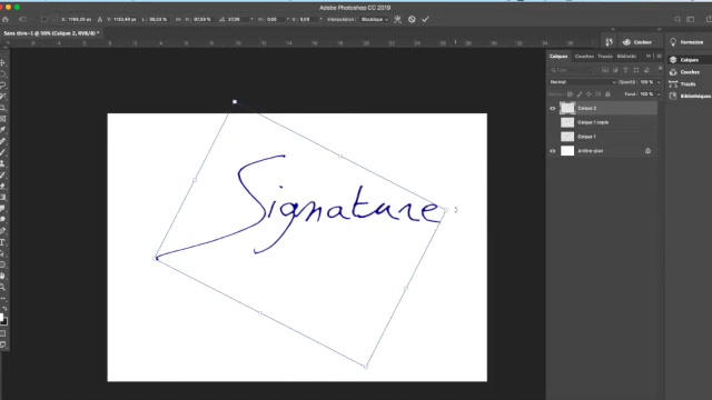 Logosignature.mp4