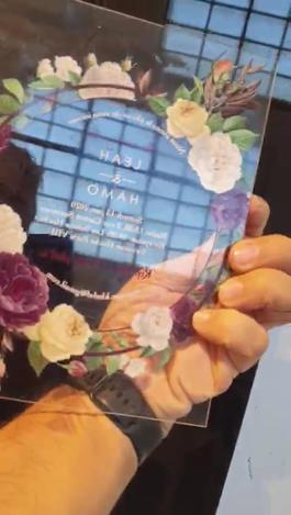 weddingcard.mp4