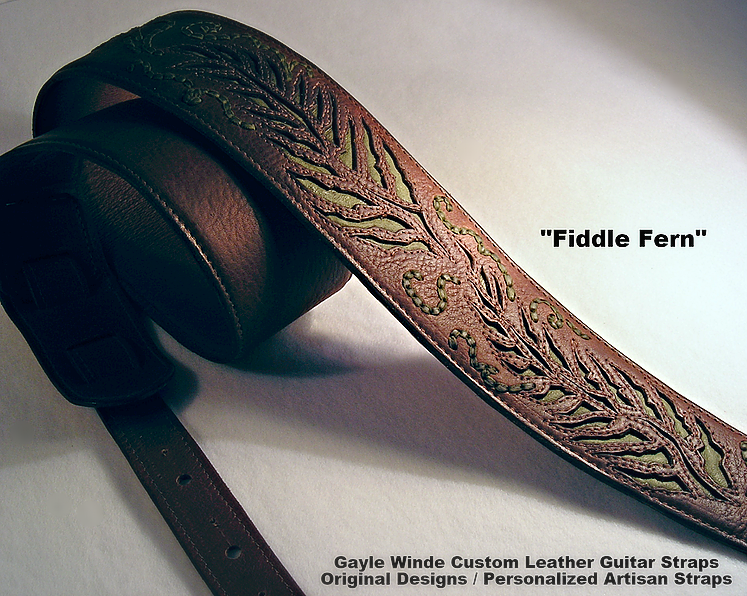Fiddle Fern_ gaylewinde