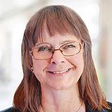 Lena Nilsen - Profil 1.jpg