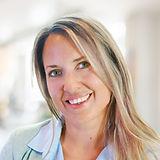 Camilla Evensen.jpg