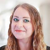 Anja Vasjberg - Profil 3.jpg