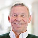 Ulf Kristensen.jpg