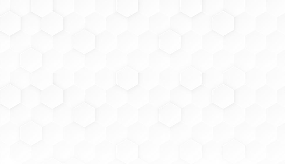 Hexagon_-_Grå_stor.png